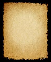 Texture Carta Strappata