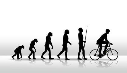 evolution1801a