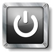 steel power icon