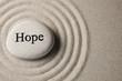 Hope - 48639691