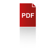 PDF Download Rot ohne Band