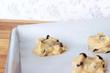 Cookie Dough 14