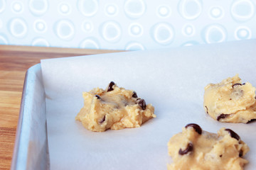 Cookie Dough 15