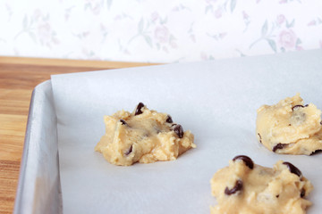 Cookie Dough 14