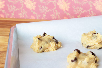 Cookie Dough 13