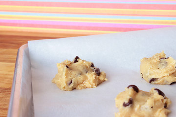 Cookie Dough 12