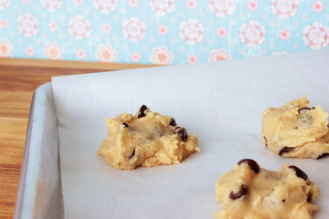 Cookie Dough 11