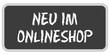 TF-Sticker eckig oc NEU IM ONLINESHOP