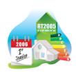 Maison RT2005