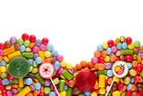 Fototapeta sweets