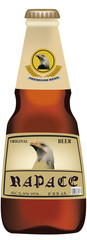 birra rapace
