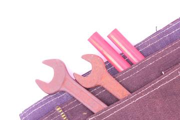 Key tools