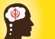 Thinking - Religious Person, Sikh, Sikhism, worship