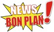 étiquette news bon plan