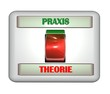 3D Schalter II - Praxis - Theorie