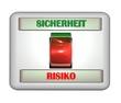 3D Schalter II - Sicherheit - Risiko