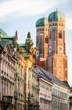 Munich - 48679041
