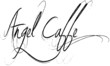 Angel Caffe