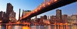 Fototapeta most - gród - Budynek