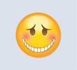 Emoticon -