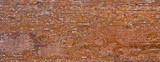 Fototapety Background texture of a brick wall