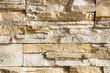 Fototapeten,steine,wand,hintergrund,textur