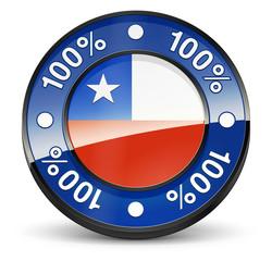 100%_Chile_Icon