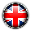 United Kingdom; UK flag button
