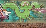graffito24 - 48692215