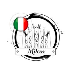 timbre Milan