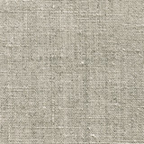 grey linen texture for the background