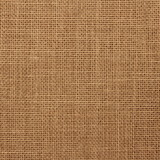 Juta, sfondo  - Jute background