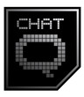 Chat button
