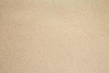 クラフト紙の背景素材