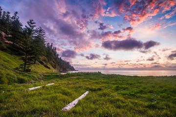 Norfolk Island 2013