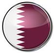 Button Katar