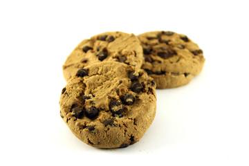 Cookies Kekse