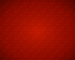 red heart background 2