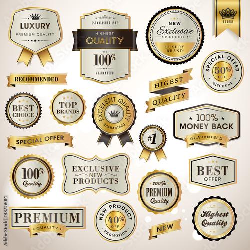 zestaw-luksusowych-etykiet-i-wstazek