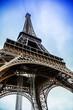 Fototapeten,turm,frankreich,paris,eiffelturm
