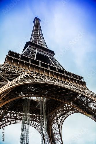 Fototapeten,turm,frankreich,paris,eiffel