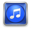 Music_Blue_Button