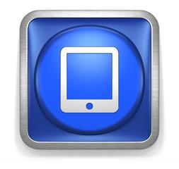 Pad_Blue_Button