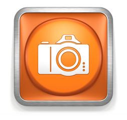 Camera_Orange_Button