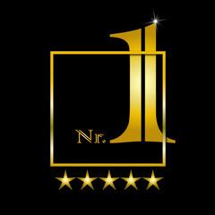 Logo Nr 1