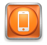 Phone_Orange_Button