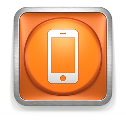 Phone_Orange_Button
