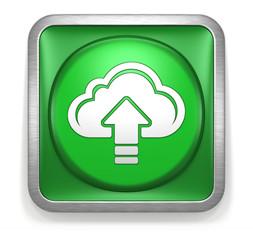 Upload_Cloud_Green_Button