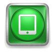 Pad_Green_Button