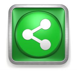 Share_Green_Button